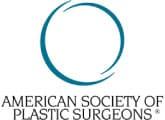 american society plastic surgeons