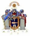 royal college surgeons Edinburgh