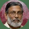 Dr Chandran Arianayagam