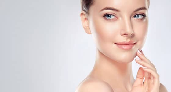 Speak to us today about this treatment that is sought in the majority of those with various skin problems