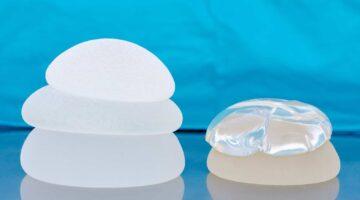 breast implants coffs harbour